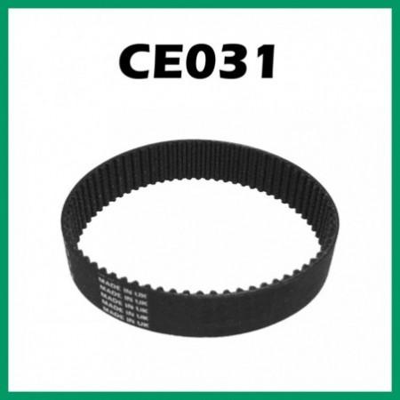 Courroie AEG 4931 316 343 - H500, PR1, 6-82 - 1-courroie-tondesue.com