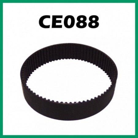 Courroie AEG 4931 268 682 - EH700, EH700R, EH822, EH822R, EH82S, EH82S1 - 1-courroie-tondesue.com