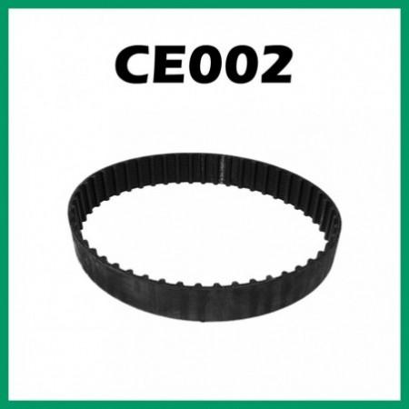 Courroie Black & Decker T934420 - P7103, PL806 - 1-courroie-tondesue.com