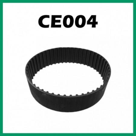 Courroie Black & Decker T917570 - BD85, DN85, SR500E, P6103 - 1-courroie-tondesue.com