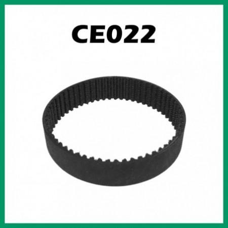 Courroie Black & Decker T324830-01-02 - BD713, BD713K, KW713, KW715 - 1-courroie-tondesue.com