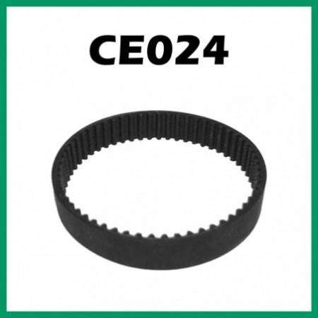 Courroie Black & Decker T827855 - CF10H1A, CF12H1A - 1-courroie-tondesue.com