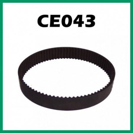Courroie Black & Decker T324427 - BD725, KW725 - 1-courroie-tondesue.com