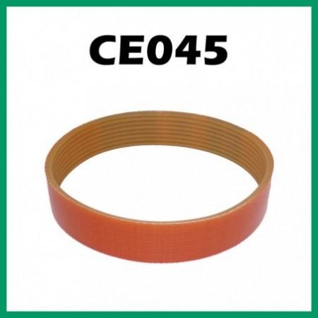 Courroie Black & Decker T322800 - BD735E, 80PLA, P7101 - 1-courroie-tondesue.com