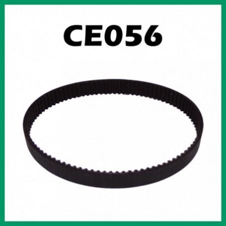 Courroie Black & Decker T323909 - BD75, BD75E - 1-courroie-tondesue.com