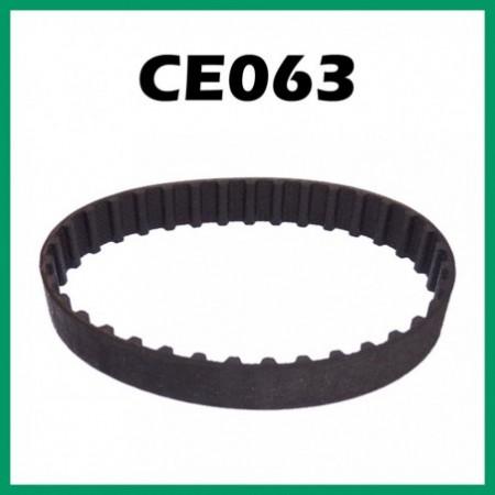 Courroie Black & Decker T321200 - BD710, BD711, BD720, DN710, DN712, DN720, DN730, KW711 - 1-courroie-tondesue.com