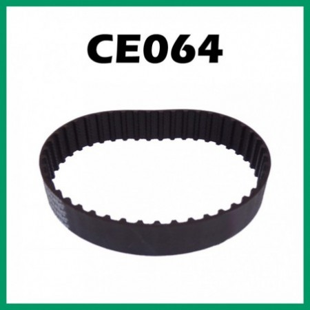 Courroie Black & Decker T914592 - BD750, DN75, DN750, SR600K, P6041B - 1-courroie-tondesue.com