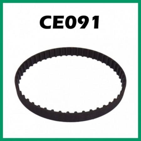 Courroie Black & Decker 587263-0 - KA88, XTA80E, XTA80EK - 1-courroie-tondesue.com