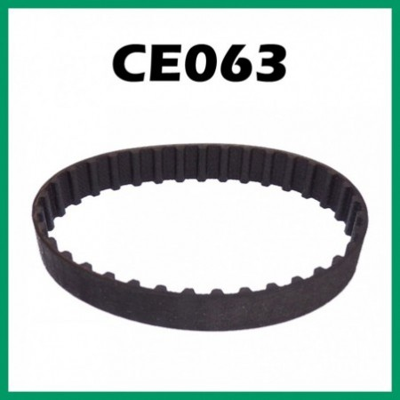 Courroie Black & Decker T917297 - BD710, BD711, BD720, DN710, DN712, DN720, DN730, KW711 - 1-courroie-tondesue.com