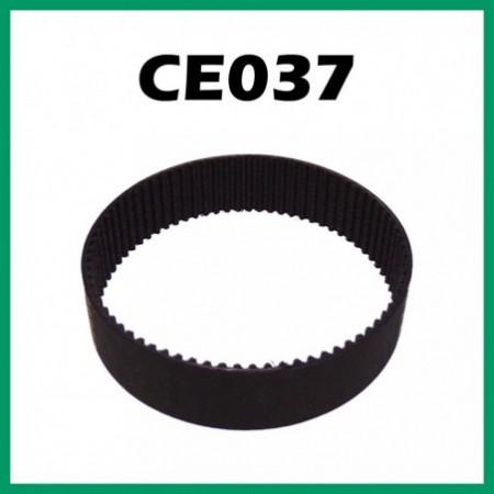 Courroie Bosch 2604736010 - GBS75AE, PBS75A - 1-courroie-tondesue.com