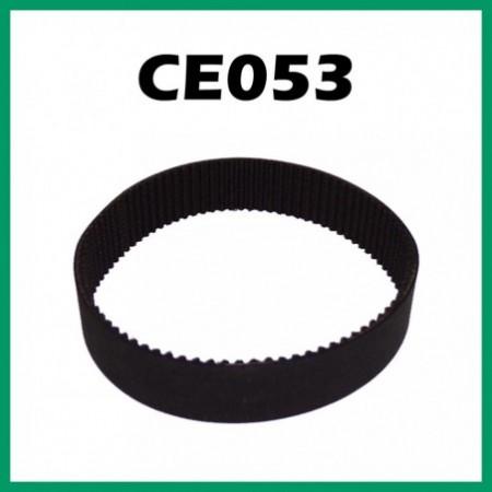 Courroie Bosch 2604736004 - 31-82/36-82CE (1593), GHO31-82/20, PHO25-82/CE (3296) - 1-courroie-tondesue.com