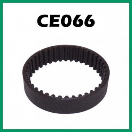 Courroie Bosch 2604736009 - PEX15AE (3298), PEX420AE (3298) - 1-courroie-tondesue.com