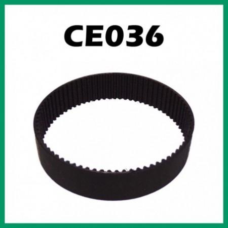 Courroie Casals SPE 01 - VCF982, VCZ82 - 1-courroie-tondesue.com