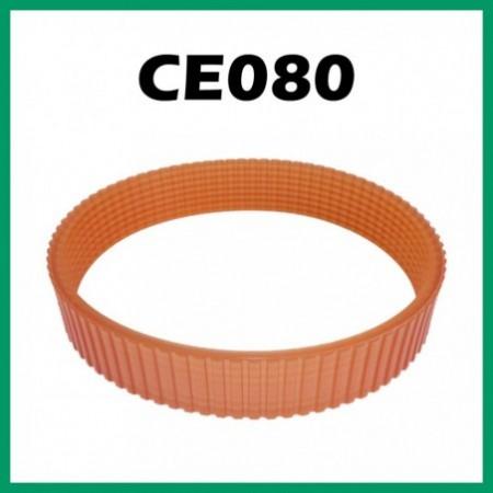 Courroie Hitachi 963-459Z - P50 - 1-courroie-tondesue.com