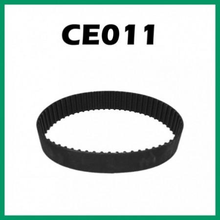 Courroie Legna 105600 - U170 - 1-courroie-tondesue.com