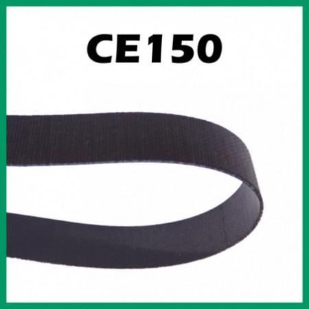 Courroie LUREM Dégauchisseuse Raboteuse C2000, C2100, C2600 - 1-courroie-tondesue.com