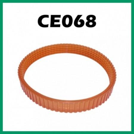 Courroie Makita 225008-5 - 9924DB (CB116J5GG) - 1-courroie-tondesue.com