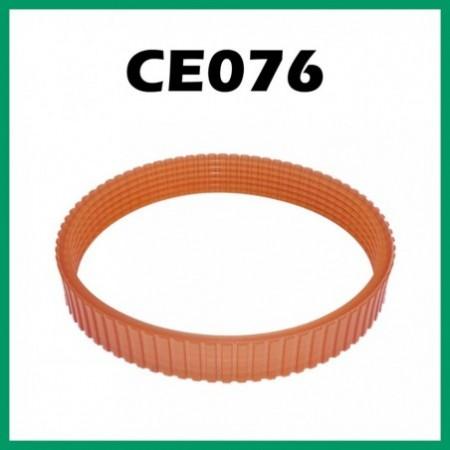 Courroie Makita 225042-5 - 1806B (CB116J6HD) - 1-courroie-tondesue.com
