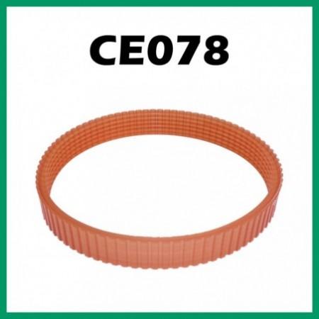 Courroie Ryobi 5133000281 - RBS 3080 - 1-courroie-tondesue.com