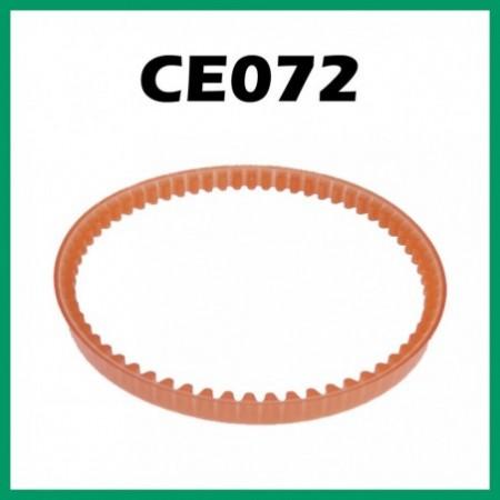 Courroie Ryobi 6860356 - L22L - 1-courroie-tondesue.com