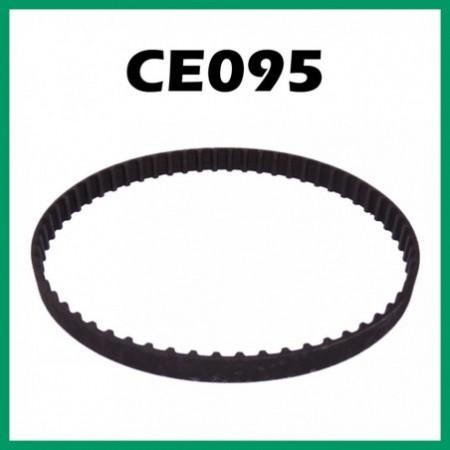 Courroie Ryobi 39166001045 - EBS8021V - 1-courroie-tondesue.com