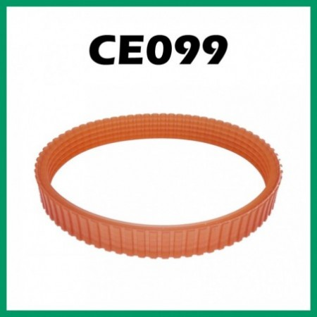 Courroie Ryobi 390223001056 - EPN6082C, EPN7582N, EPN8082 - 1-courroie-tondesue.com